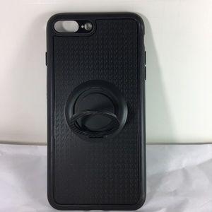 iPhone 6-7 Plus Flexible Magnet Case